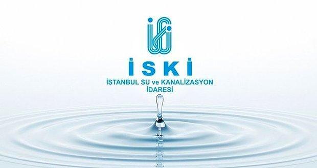 26 Ekim İstanbul Su Kesintisi: Hangi İlçelerde Bugün Sular Kesilecek?