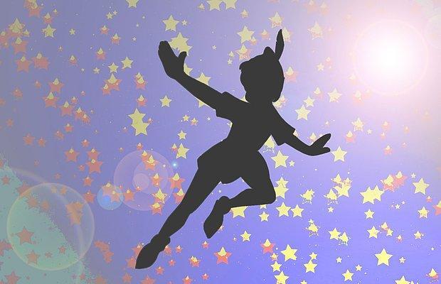Peter Pan Sendromu Nedir? Belirtileri Ve Tedavisi…