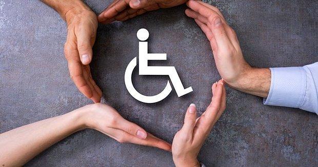 Engelli Olarak Emekli Olma Şartları Nedir?