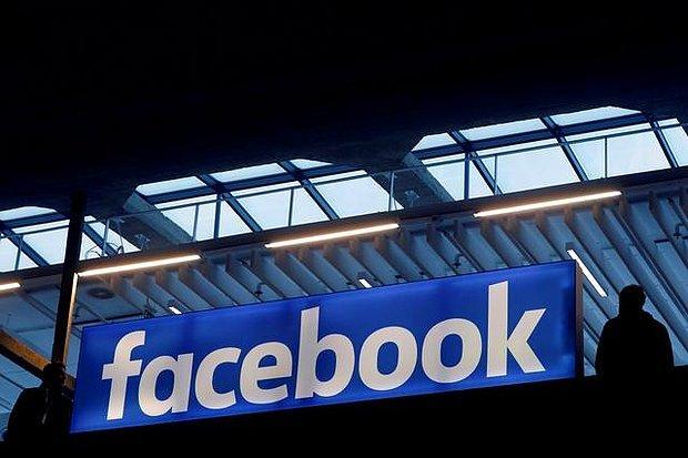 Washington Post: Facebook Algoritması Öfke ve Dezenformasyonu Destekledi