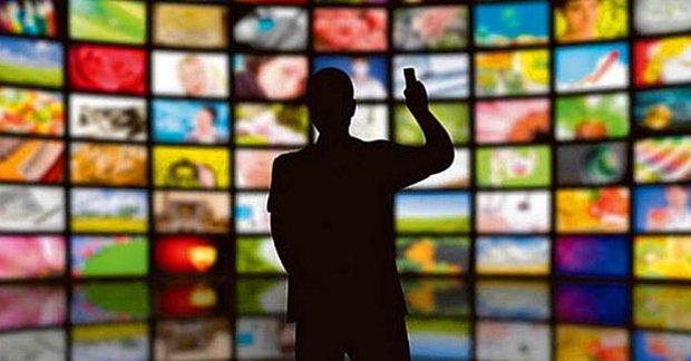 27 Ekim Çarşamba TV Yayın Akışı! Televizyonda Bugün Neler Var? Kanal D, Star, Show TV, FOX TV, ATV...