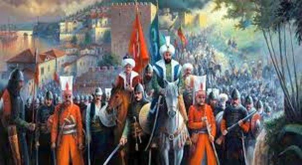 Fatih Sultan Mehmet Kaç Yıl Yaşadı? Sultan Mehmet Kaç Yıl Hüküm Sürdü?