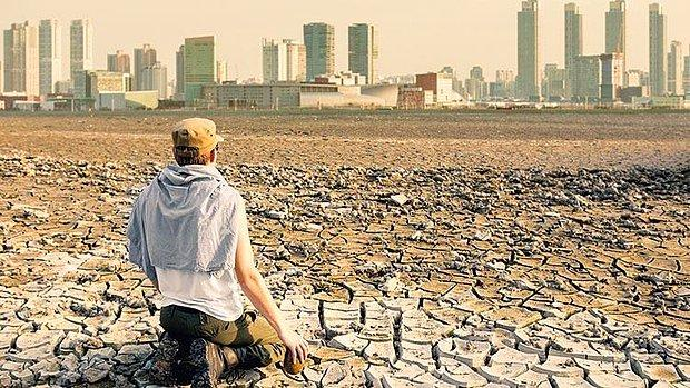 BM'den İklim Krizi Uyarısı: Gelecek 10 Yıl Felaketlerle Geçecek